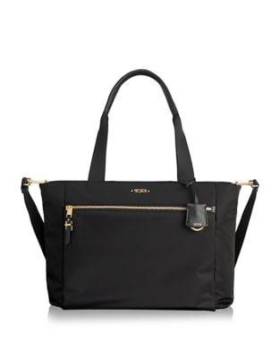 c3222301e3 Home - Luggage   Travel - Laptop Bags   Messengers - thebay.com