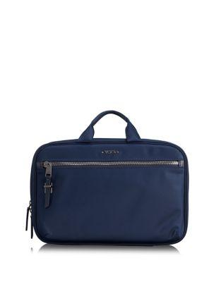 Home - Luggage   Travel - Travel Accessories - thebay.com 665a42dbab515