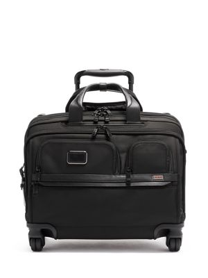 7f2fe4bca291 Home - Luggage   Travel - Garment Bags - thebay.com