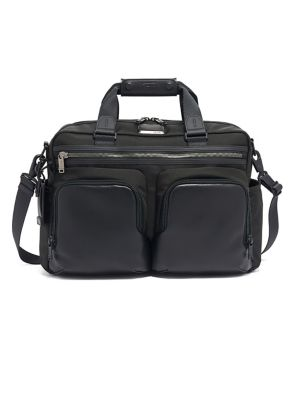 45f724f89c Home - Luggage   Travel - Laptop Bags   Messengers - thebay.com