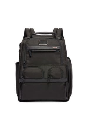 cc3b4a27d2d5 Home - Luggage   Travel - Backpacks   Travel Duffles - thebay.com