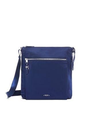 633c2409a8c7 Home - Luggage   Travel - Backpacks   Travel Duffles - thebay.com