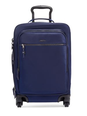 UPC 600090997541 product image for Voyageur Tres Leger International 21-Inch Carry-On Suitcase | upcitemdb.com