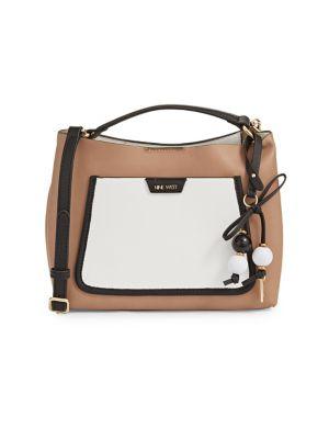 Women Handbags Wallets Crossbody Bags Thebaycom
