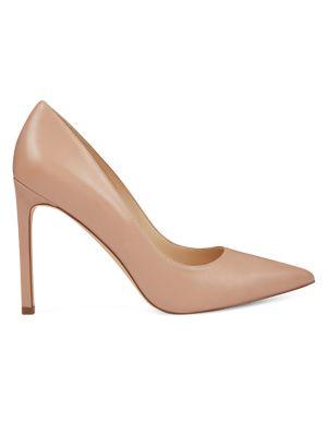 on sale de479 f3900 Women - Women s Shoes - Heels   Pumps - thebay.com