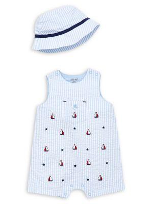 31d7f99915334f Kids - Kids  Clothing - Baby (0-24 Months) - thebay.com