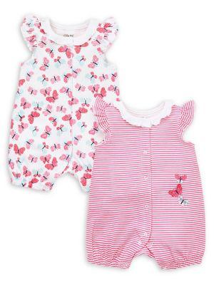 e7de3502e287 Kids - Kids  Clothing - Baby (0-24 Months) - thebay.com