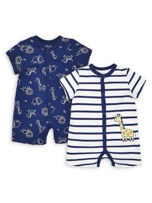 4757ddcc77b Kids - Kids  Clothing - Baby (0-24 Months) - Baby Clothing - thebay.com