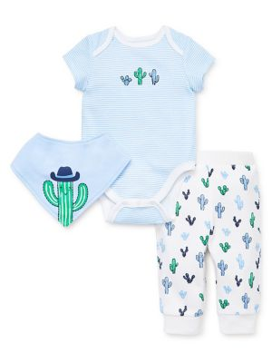 1ea6d2492c8 Kids - Kids  Clothing - Baby (0-24 Months) - thebay.com