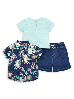 70d8a4f93e763 Enfants et bébé - Vêtements pour enfant - labaie.com