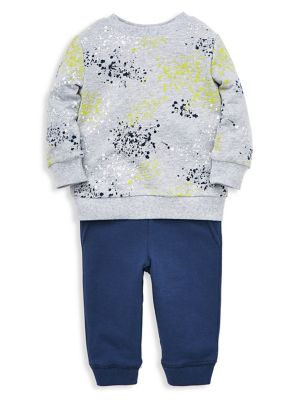 cf3f76032d0a Kids - Kids' Clothing - Baby (0-24 Months) - thebay.com