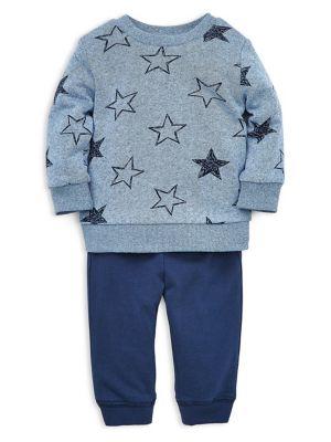 61df04e367e Kids - Kids' Clothing - Baby (0-24 Months) - thebay.com