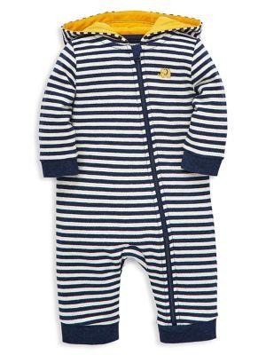 191f3992e27e8 Little Me | Enfants et bébé - labaie.com