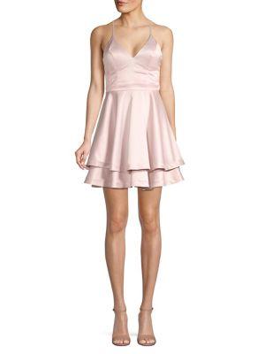 6059f8236963 Women - Women s Clothing - Dresses - thebay.com