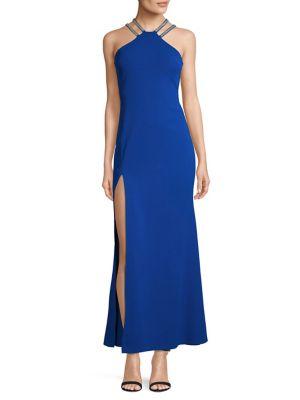 de0261287f3d Femme - Vêtements pour femme - Robes - Robes de soirée - labaie.com