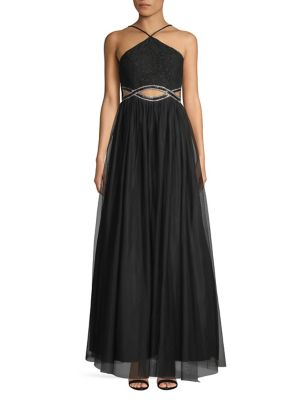 638ad055138 Women - Women s Clothing - Dresses - Evening Gowns - thebay.com