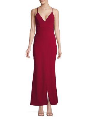6c0b7827b2 Women - Women s Clothing - Dresses - Evening Gowns - thebay.com