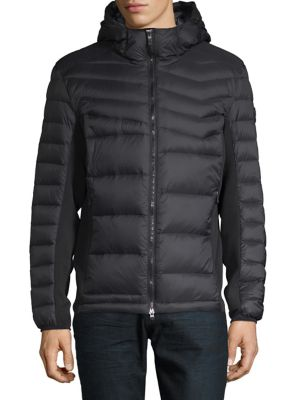 37932c6a705d Men - Men s Clothing - Coats   Jackets - Parkas   Puffers - thebay.com