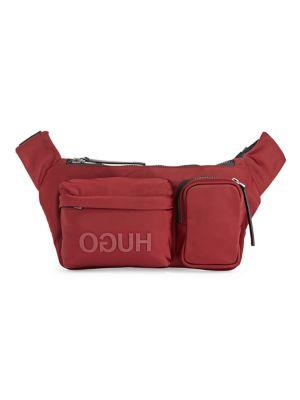 254b5f065c7 Women - Handbags & Wallets - Fanny Packs - thebay.com