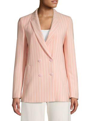 d0d8b0a255091 Women - Women's Clothing - Blazers & Suiting - Blazers - thebay.com