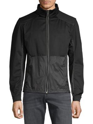 a9eafa5654a Homme - Vêtements pour homme - Manteaux et vestes - labaie.com