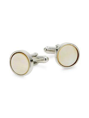 51ecce22d Men - Accessories - Jewellery & Cufflinks - thebay.com