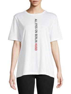 Femme Vêtements Griffés Pour Vêtements Femme Pour Griffés Femme qc4RS3AL5j