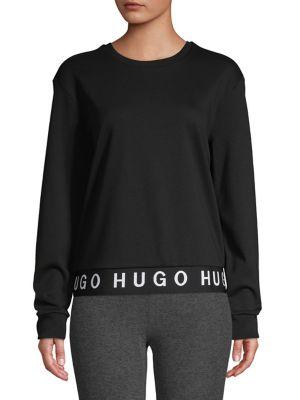 64189115c1027 Women - Women's Clothing - Sweaters - Sweatshirts & Hoodies - thebay.com