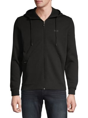 6b6800d2304156 Men - Men s Clothing - Sweatshirts   Hoodies - thebay.com