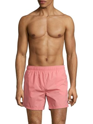 a6dbdd5552 Men - Men's Clothing - Swimwear - thebay.com