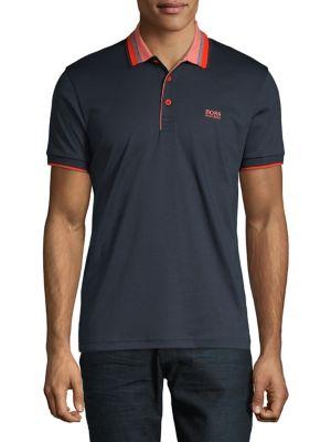 Men Clothing Polos Men's Men's Clothing Men's Men Clothing Men Polos 1JKuTlFc3