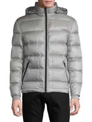 Vestes Manteaux Homme Pour Et Vêtements OwXZiTPku