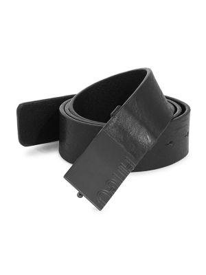 7159ee984 Men - Accessories - Belts - thebay.com