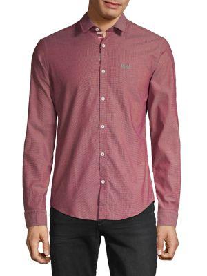 f78a7311 Men - Men's Clothing - Designer - thebay.com