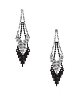 363c662ccdf75e Women - Jewellery   Watches - Fashion Jewellery - thebay.com