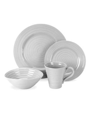 Product Image Quick View Sophie Conran For Portmeirion