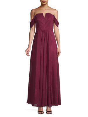 61867c78aa2887 Women - Featured Shops - The Wedding Shop - Guest Dresses - thebay.com