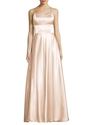 d13dc458a7d Women - Women s Clothing - Dresses - Bridesmaid Dresses - thebay.com