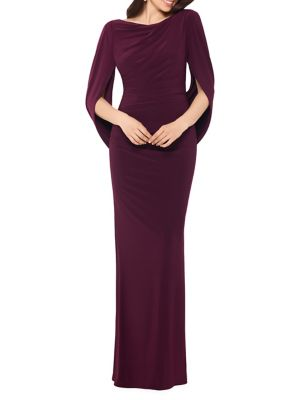 d6ab6ddf5c0a1 Women - Women's Clothing - Dresses - Formal Gowns - thebay.com