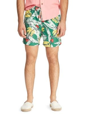 4f878770 Polo Ralph Lauren | Men - Men's Clothing - Swimwear - thebay.com