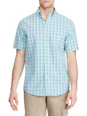 872f1f2d58c Men - thebay.com