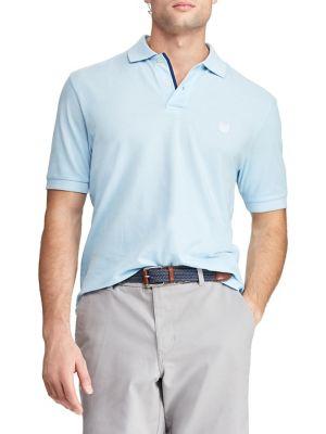 b68c2154 Chaps | Men - thebay.com