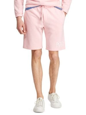 19b5f28eca Polo Ralph Lauren | Men - Men's Clothing - Shorts - thebay.com