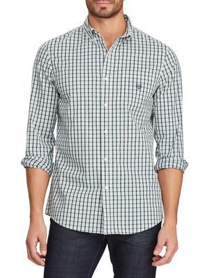 a2d42bf16745 Men - Men's Clothing - Casual Button-Downs - thebay.com