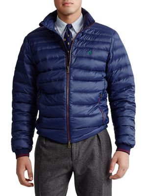 c5cea0069 Men - Men's Clothing - Coats & Jackets - Parkas & Puffers - thebay.com