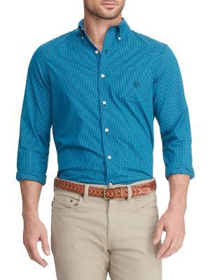 c2af2c5215e72 Men - Men s Clothing - thebay.com