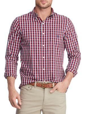 6673b210d3 Men - Men's Clothing - Big & Tall - Shirts & Polos - thebay.com