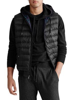 953f883f Polo Ralph Lauren | Men - Men's Clothing - Coats & Jackets - thebay.com