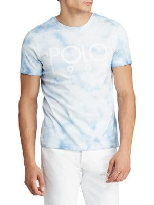 505750de Polo Ralph Lauren | Men - Men's Clothing - T-Shirts - thebay.com