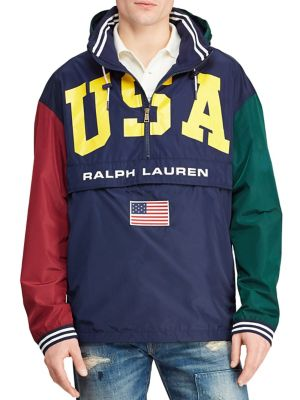 Pour Polo Vêtements Et Manteaux LaurenHomme Ralph kiTuZOPX